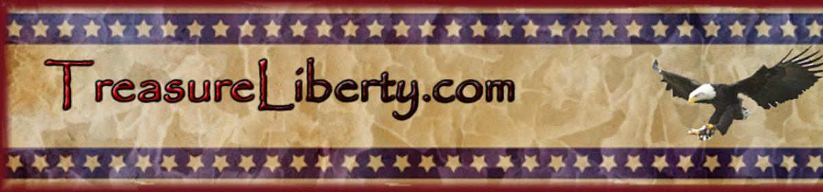 Treasureliberty.com